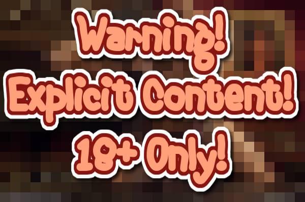 www.itttycreampies.com