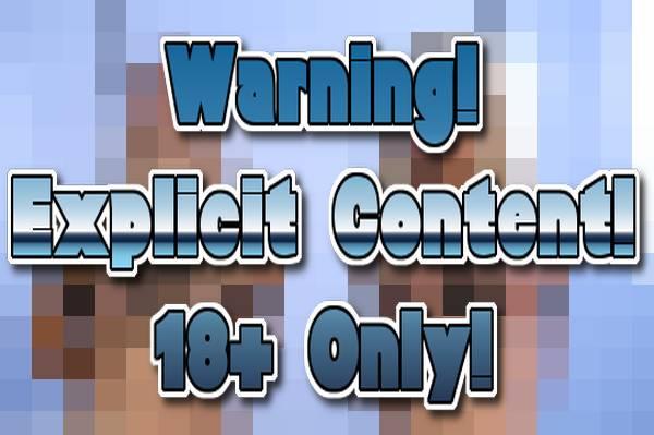 www.pureashley.com