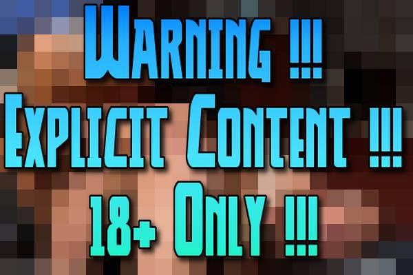 www.revengeexgirlfriemd.com